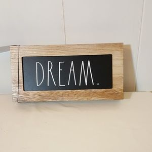 Rae Dunn Dream